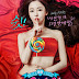 Download Nineteen: Shh! No Imagining! (2015) Bluray Subtitle Indonesia Full Movie