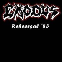 [1983] - Rehearsal [Demo]