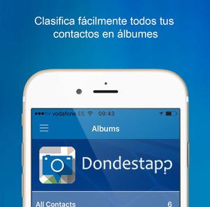 Las mejores apps dispositivos Apple
