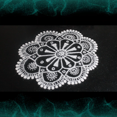 Navratri-simple-kolam-only-images-1a.png