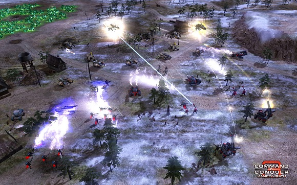 command-and-conquer-3-kanes-wrath-pc-screenshot-www.ovagames.com-1