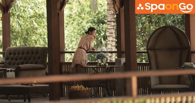 Spaongo.com Situs Booking Spa Online Terbaik di Bali