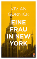 https://www.randomhouse.de/Buch/Eine-Frau-in-New-York/Vivian-Gornick/Penguin/e528853.rhd