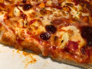 http://tinarigione.blogspot.com/2020/04/quarantena-2020-iorestoacasa-pizza.html