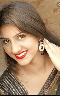 bhojpuri-actress-name-list-photo-yashika-kapoor