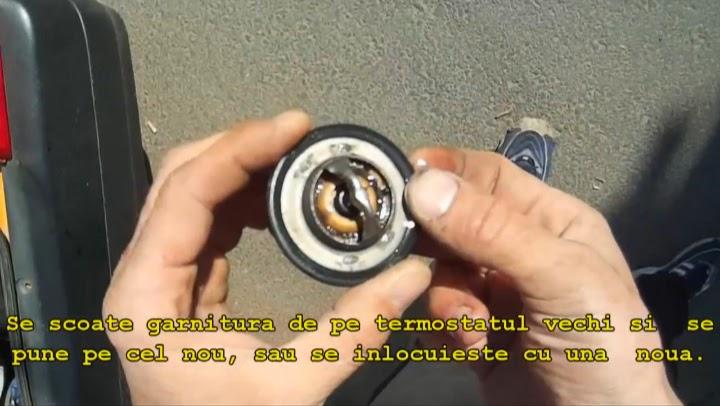 http://www.tutorialelogan.ro/2014/04/schimbat-termostat-la-14mpi16mpi.html