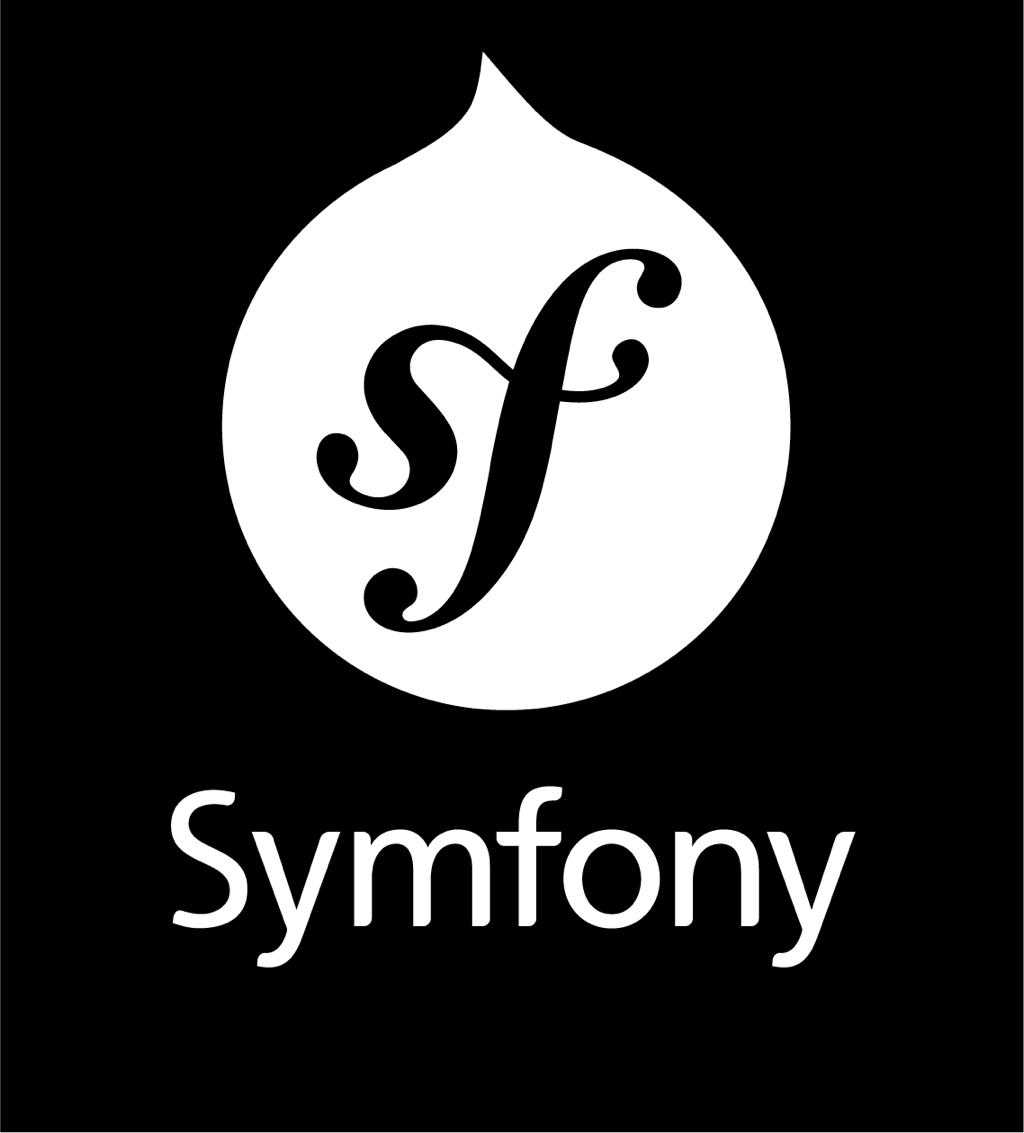 Symfony Development