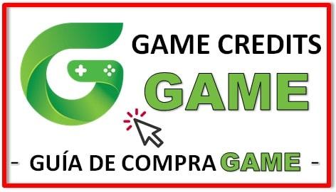 Cómo y Dónde Comprar Criptomoneda GAMECREDITS (GAME)