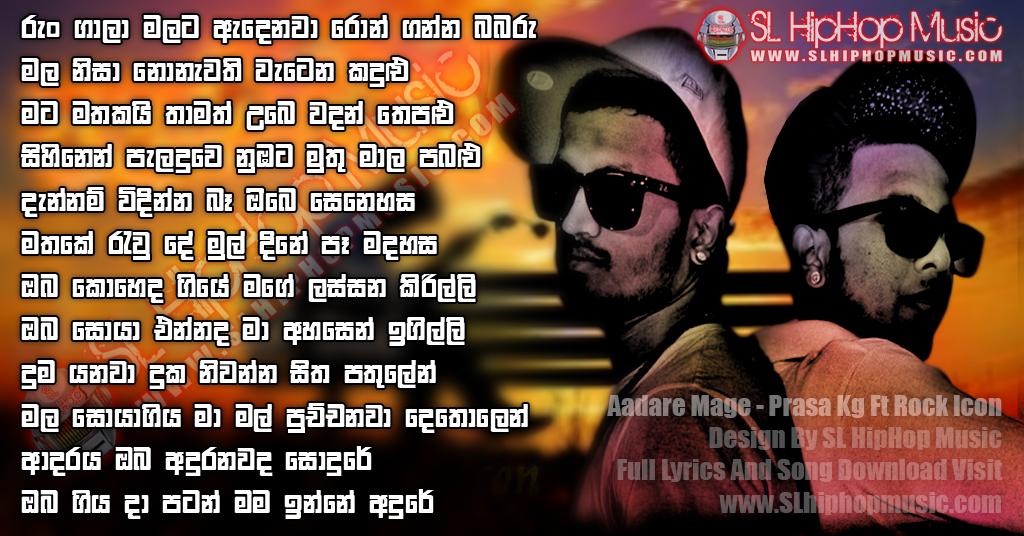 Sad hindi love rap mp3 song free download.