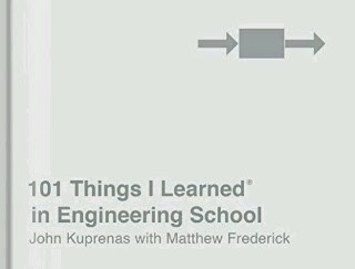 101 things i learned in engineering school pdf