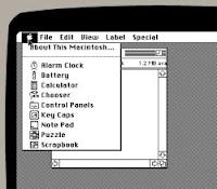 Emulatori di vecchi programmi, sistemi operativi e giochi