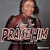[Download Mp3] Rebecca Isah – Praise Him Remix
