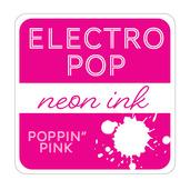 https://www.thermowebonline.com/p/rina-k-designs-electro-pop-inks-poppin-pink/whats-trending_rina-k-designs_electro-pop-inks?pp=24