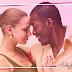 Os 7 passos infalíveis para recuperar o tesão no seu casamento que você não sabe! Você não pode ignorar o 7º passo!