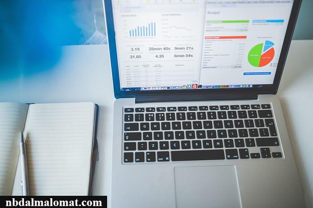 افضل 5 مواقع لمعرفة وتحليل زوار موقعك و نشاطهم