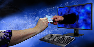Legal introduction to carding and possible ways to get credit card infos and paypal logins