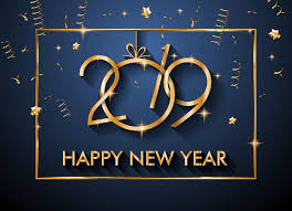 Happy New Year Message In Hindi 59