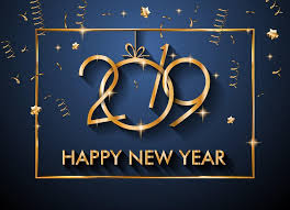 Happy new year 2019 images hd status hindi