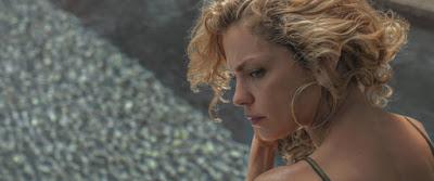 Dolores Fonzi (Carola)