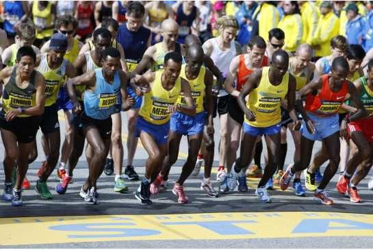SEO adalah kompetisi yang diikuti ribuan orang