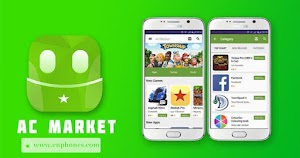 Download Acmarket apk latest version for android