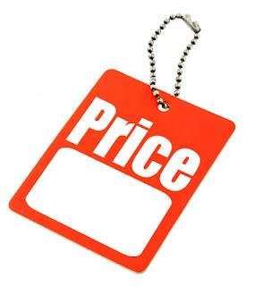 konveksi-murah-malang-harga