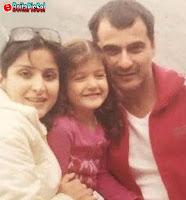 sanjay kapoor father of shanaya kapoor