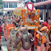 Aghori Tantrik in Kamakhya   Famous Tantrik in Kamakhya