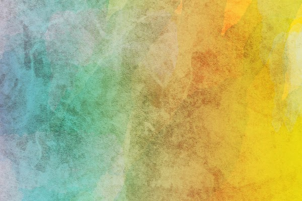 colorful background wallpaper hd free downloads