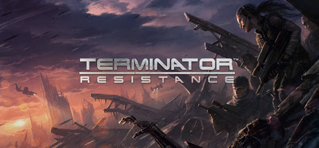 terminator-resistance-pc-cover