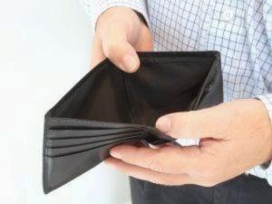 como ganar dinero por internet sin invertir