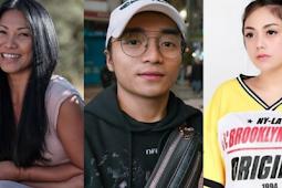 Taqy Malik dan 9 Artis Menikah Dua Kali di Usia Muda   I Hots News