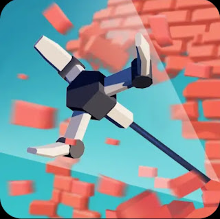 Hook and Smash Apk Review