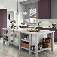 GenieFunGames Kitchen Nig…