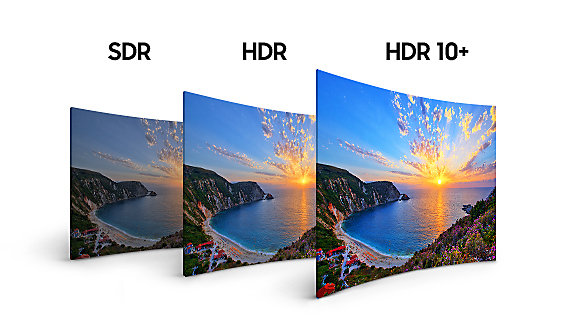 Smart Tivi Samsung 65 inch UHD 4K  UA65NU8500KXXV