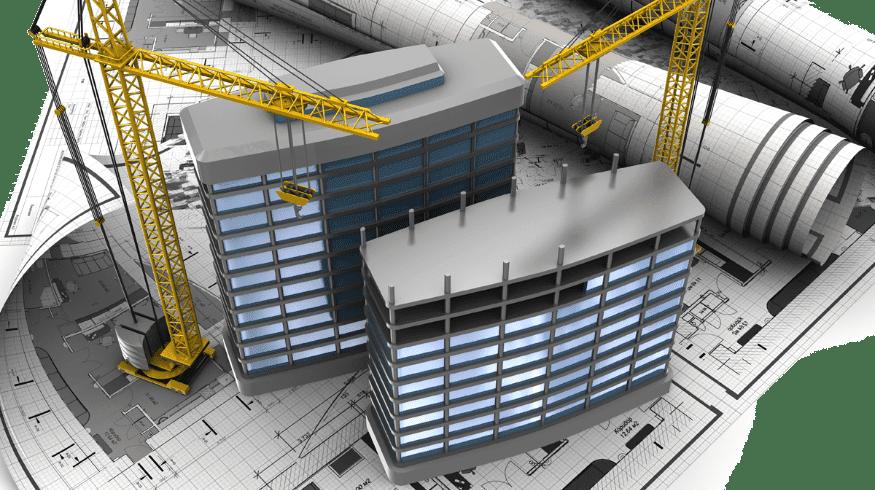 El regreso de los pozos, un resguardo para desarrolladores y futuros propietarios