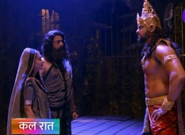 Radha krishna serial news