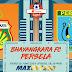 Prediksi Bhayangkara FC Vs Persela Lamongan, Rabu 26 Juni 2019 Pukul 18.30 WIB