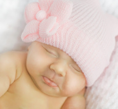 Beautiful Cute Baby Images, Cute Baby Pics And cute indian baby
