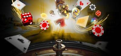 Winning Gambling Strategy Revealed