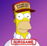 situs download game terbaik yang tentunya sudah banyak di unduh di Play Store dalam versi Download Game The Simpsons : Tapped Out MOD APK v4.38.0 ( Unlimited Donuts/Money)