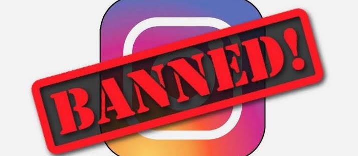 Cara Mengembalikan Akun Instagram Yang Di Hack / Di Banned !!!