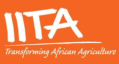 IITA Recruitment: Check the latest Jobs/Vacancies and Apply
