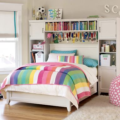 Here Are Some Tips And Ideas To Make Your Room Look At It S Best My Organizing Cleaning