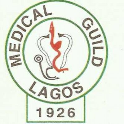 16 doctors infected with COVID-19 in Lagos - Medical Guild