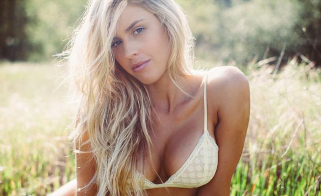 Samantha saint nude pussy