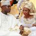 Coronavirus: Update on Mohammed Atiku, Wife and Children Status