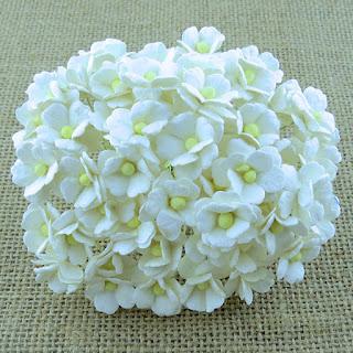 http://www.odadozet.sklep.pl/pl/p/Kwiatki-WOC-SWEETHEART-white-198-15mm-10szt/6314