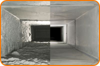 http://airductcleaning-thewoodlands.com/images/ceiling-vent.jpg