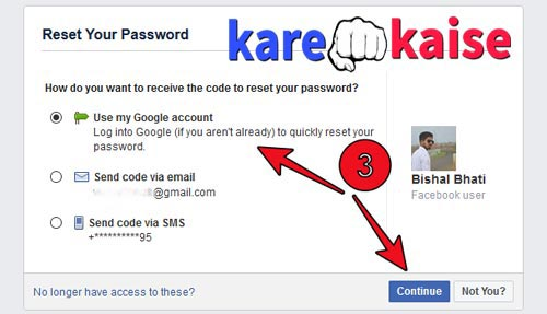 gmail-select-and-continue-kare
